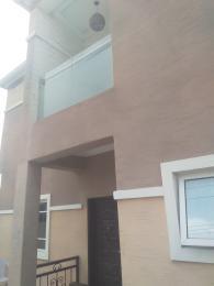 2 bedroom Flat / Apartment for rent Osapa London lekki Osapa london Lekki Lagos