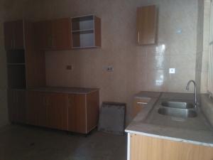 2 bedroom Flat / Apartment for rent Inside a mini estate Osapa london Lekki Lagos
