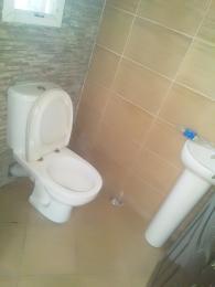 3 bedroom Terraced Duplex House for rent Inside a mini estate oniru ONIRU Victoria Island Lagos