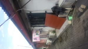 1 bedroom mini flat  Shop Commercial Property for sale Road 1 Ikota Shopping Complex VGC Lekki Lagos