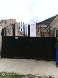 3 bedroom Detached Bungalow House for rent view estate, off Ebute Igbogbo road Ikorodu Ikorodu Lagos
