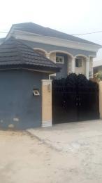 3 bedroom Flat / Apartment for rent Igbo Efon GRA by SPG area Lekki Igbo-efon Lekki Lagos