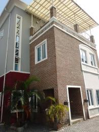 4 bedroom Massionette House for rent Plot 10 Adeyinka Adeniyi Street, Off Road 12 Lekki Phase 2 Lekki Lagos