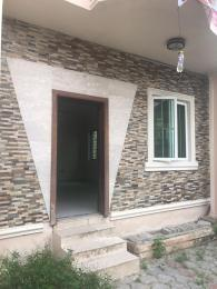 4 bedroom Detached Duplex House for sale Jide Agbalaya Street Chevy View Estate  chevron Lekki Lagos