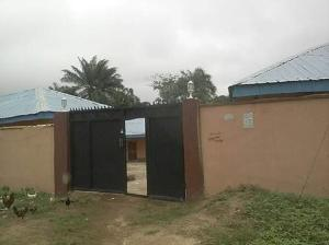 10 bedroom Commercial Property for sale Beside Uniosun, okuku. Osun State Osogbo Osun