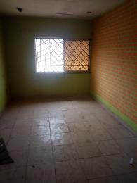2 bedroom Shared Apartment Flat / Apartment for rent Olaniyi street Ifako ijaiye. Abule Egba Abule Egba Lagos