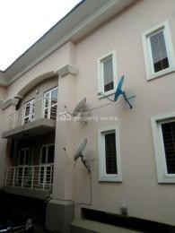 3 bedroom Flat / Apartment for sale Gateway zone Magodo GRA Phase 1 Ojodu Lagos