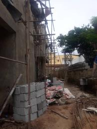 8 bedroom Office Space Commercial Property for rent Off Herbert Macaulay Way  Wuse 1 Abuja