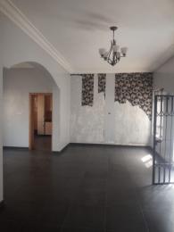 3 bedroom Studio Apartment Flat / Apartment for rent OLD GRA Enugu Enugu