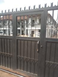 3 bedroom Studio Apartment Flat / Apartment for rent OLD GRA Enugu Enugu