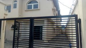 5 bedroom Commercial Property for rent Fola osibo Lekki Phase 1 Lekki Lagos
