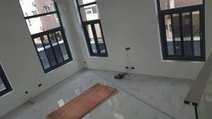 5 bedroom Detached Duplex House for sale Banana island, Ikoyi Lagos