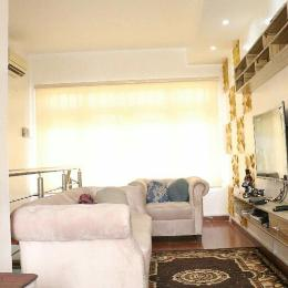 1 bedroom mini flat  Flat / Apartment for shortlet Borno Street Banana Island Ikoyi Lagos