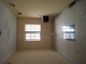 3 bedroom Self Contain Flat / Apartment for rent Off Adebisi Awosoga Street, Cement, Agege. Cement Agege Lagos