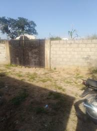 Land for sale 146 Haija Zara Street ext pasali kuje Kuje Abuja