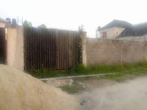 Residential Land Land for rent Idowu Estate, Oke-Ira, Badore road, Ajah Badore Ajah Lagos