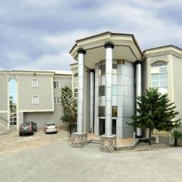 10 bedroom Hotel/Guest House Commercial Property for sale Lekki phase 1, Lekki Lagos  Lekki Phase 1 Lekki Lagos