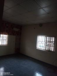 1 bedroom mini flat  Flat / Apartment for rent Gwarinpa-Abuja Gwarinpa Abuja