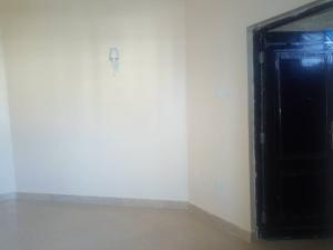 1 bedroom mini flat  Flat / Apartment for rent Kubwa-Abuja Kubwa Abuja