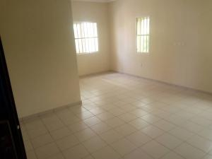 1 bedroom mini flat  Flat / Apartment for rent Lugbe-Abuja Lugbe Abuja