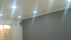 1 bedroom mini flat  Blocks of Flats House for rent Pako OGUDU gra Ogudu GRA Ogudu Lagos