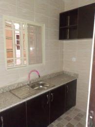 1 bedroom mini flat  Flat / Apartment for rent Lugbe-Abuja Lugbe Abuja
