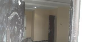 1 bedroom mini flat  Flat / Apartment for rent Lugbe-Abuja. Lugbe Abuja