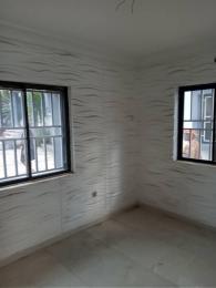1 bedroom mini flat  Flat / Apartment for rent Area 3,Abuja. Garki 1 Abuja