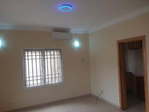 1 bedroom mini flat  Mini flat Flat / Apartment for rent Off Victoria Arubieke. Lekki Phase 1 Lekki Lagos