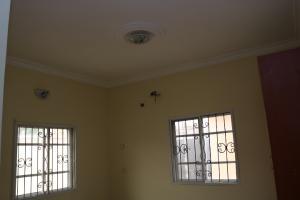 2 bedroom Flat / Apartment for rent Oko Ado, very close to LBS Ajah Lagos