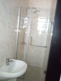 2 bedroom Flat / Apartment for sale Spring Apartment, Prince Olanrewaju Street  Ilasan Lekki Lagos
