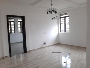 2 bedroom Flat / Apartment for sale Behind Romay Garden  Ilasan Lekki Lagos