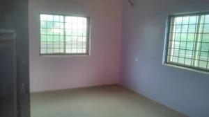 2 bedroom Flat / Apartment for rent Lugbe-Abuja Lugbe Abuja