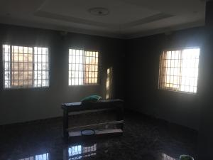 2 bedroom Flat / Apartment for rent 2 All Saints Avenue Peaceland Estate  Ogombo Ajah Lagos