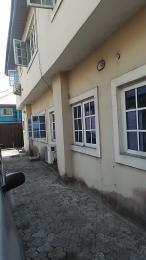 2 bedroom Detached Duplex House for rent Rumuodara East West Road Port Harcourt Rivers