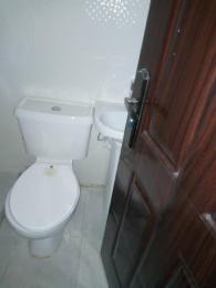 Flat / Apartment for sale Osapa  Osapa london Lekki Lagos