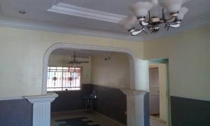 2 bedroom Flat / Apartment for rent G8B, 2nd Avenue,SunnyVale Estate,Logongoma. Abuja Lokogoma Abuja