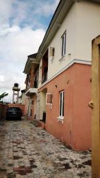 2 bedroom Flat / Apartment for rent Close To Lagos Business School Ajah Lagos - 1