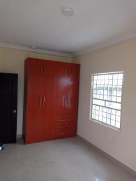 2 bedroom Flat / Apartment for rent Jahi Around Navy Quarters Jahi Abuja
