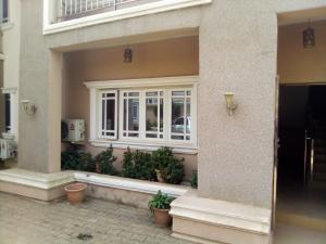 2 bedroom Mini flat Flat / Apartment for rent new site estate lugbe  Lugbe Abuja