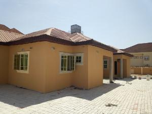 2 bedroom Flat / Apartment for rent Along Christ embassy Durumi Abuja
