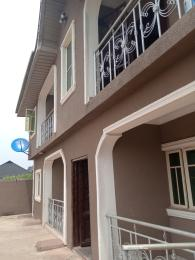 2 bedroom Shared Apartment Flat / Apartment for rent Selewu igbogbo ikorodu  Igbogbo Ikorodu Lagos