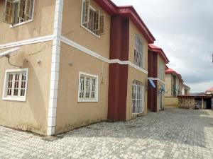 2 bedroom Flat / Apartment for rent Located at Hill view Estate Kafe Abuja
