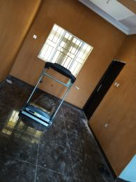2 bedroom Blocks of Flats House for rent CRD Lugbe Abuja