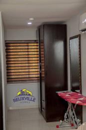 2 bedroom Flat / Apartment for shortlet Off Admiralty Road Lekki Phase 1 Lekki Lagos