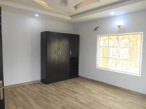 2 bedroom Flat / Apartment for sale Lekki Gardens Phase 4 Lekki Gardens estate Ajah Lagos