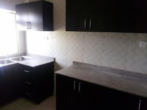 2 bedroom Flat / Apartment for rent CBN Quarter Lugbe Abuja