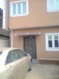 2 bedroom Flat / Apartment for rent Off airport Rd Airport Road Oshodi Lagos