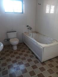 2 bedroom Flat / Apartment for rent Apo Resettlement-Abuja. Apo Abuja