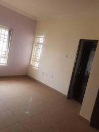 2 bedroom Flat / Apartment for rent By Karu bridge-Abuja Nyanya Abuja
